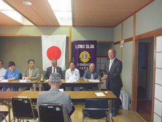 �Aゲスト紹介:新城副市長 広瀬安信様.JPG%20のコピー