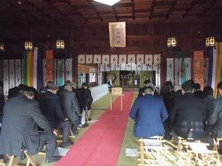b_�@-1神社参拝.jpg