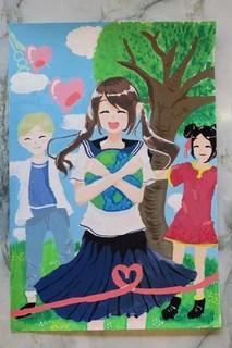 b_八名中学校1年右京さくら.jpg