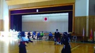b_剣道会場.jpg