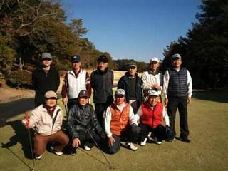 blog_DSC_0009.jpg