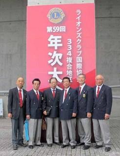 blog_IMG_0991-02.jpg