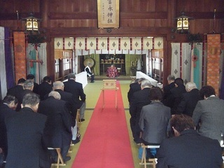 s�@-1神社参拝.JPG
