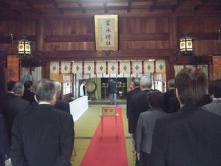 s�@-2神社参拝.JPG