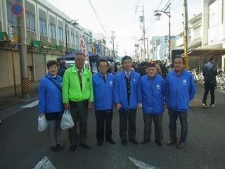 s�A新城LC出席者集合写真.JPG
